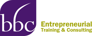 BBC Entrepreneurial Training & Consulting LLC
